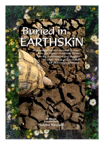 Buried_in_Earthskin_A4_Poster