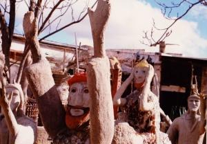 owlhouse 5