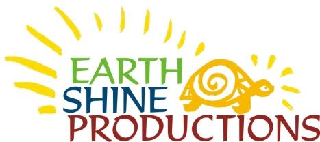 Chosen Logo1 copy
